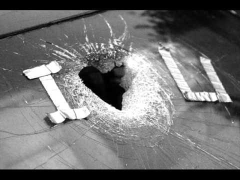 Nicky ft ASU & Luigi - Un Telefon