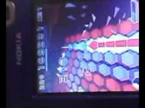 Snake game N70