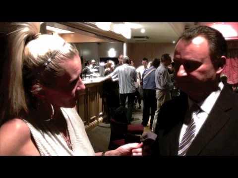 PT TV interview with Mark Alexander @iamalandlord
