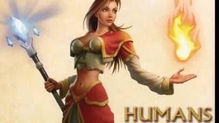 Аудиокнига Warcraft, серия Война древних, книга Источник Вечности, глава 1.