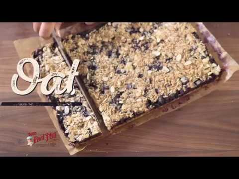 blueberry-oat-crumb-bars
