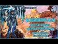 Grubby   Heroes of the Storm 2.0 - Kerrigan - Split Push Kerri Returns - HL 2017 S2 - Sky Temple