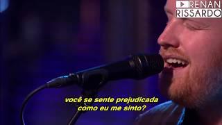 Baixar Gavin James - Always (Tradução)