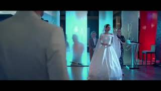 Отель Элеон|4 сезон|Моя версия продолжения