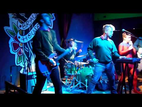 Okilly Dokilly Nothing At All 2017-07-02 Lombard, Illinois Mp3