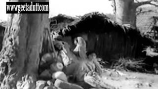 Download Hindi Video Songs - Gujarati Film Soundtrack - Mangal Fera (1949) - Raakh Naa Ramakada Ne
