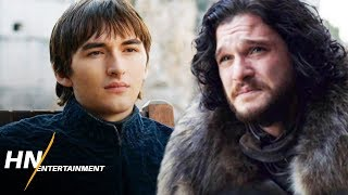 Game of Thrones Season 8 Episode 6 FINALE RECAP & REVIEW (MAJOR SPOILERS)