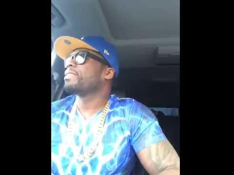 50 Cent Talks 2Pac Movie, Tyga & Kylie Jenner, Floyd Mayweather, Bang'em Smurf & Jimmy Henchman