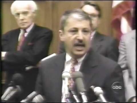 Download ABC GMA Harry Wu Arrest 1995