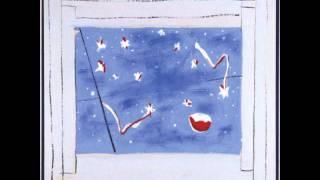 As Várias Pontas de Uma Estrela - Milton Nascimento.wmv