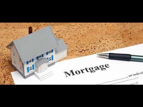 Mortgage Loan Process - mortgage loan process usa to getting a perfect loan.