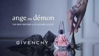 Ange ou Demon Le Parfum - Givenchy