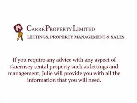 Guernsey Flats To Rent - Guernsey Property Rental