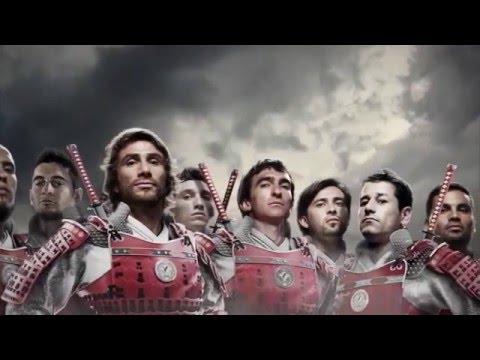 Mundial de Clubes: el video motivacional de River