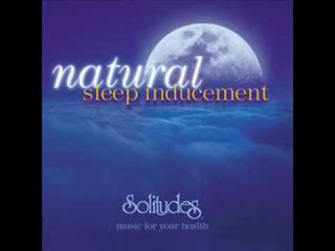 Natural Sleep Inducement - Dan Gibson's Solitudes [Full Album]