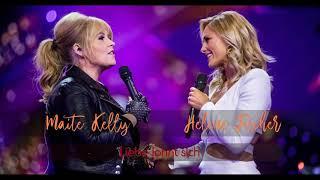 Maite Kelly Feat.  Helene Fischer |  Liebe lohnt sich