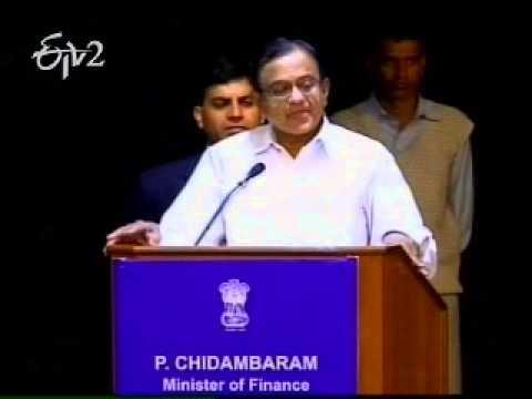 Chidambaram to meet heads of PSU banks tomorrow
