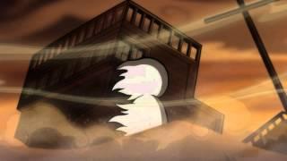 Xiaolin Chronicles Trailer