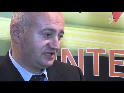 Interviu cu Florin Bajan, directorul Zeus Service SRL, dealer autorizat SmartCash