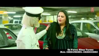 Kudi Pataka Driver Official Full Video Challo Driver 2012