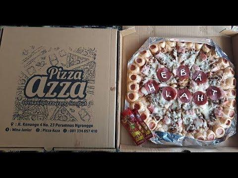 kuliner-kediri---pizza-ter-cettarr-se-kediri-raya