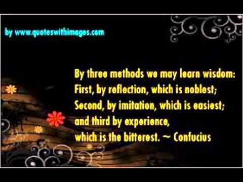 confucius-part-2