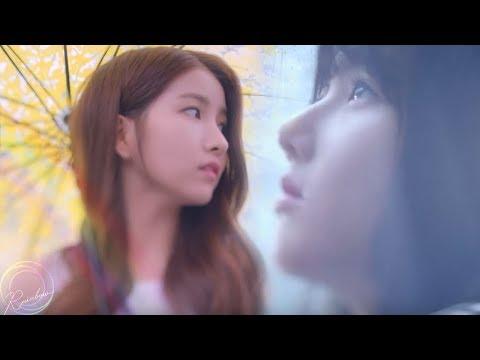 GFRIEND (여자친구) - Rainbow MV