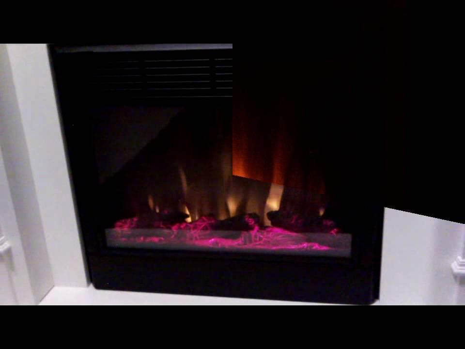 chemin e electrique youtube. Black Bedroom Furniture Sets. Home Design Ideas