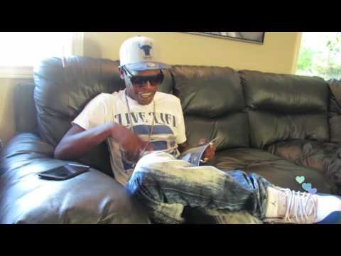 My Status - Rackedup Duke ft Rackedup Luie