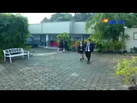 Digo sisi ggs 1 #videoLianasardina