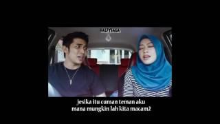 Video Alfysaga Mata Cowok Jelalatan download MP3, 3GP, MP4, WEBM, AVI, FLV November 2018