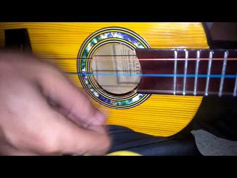 Download Lagu Kentrung melody 3 variasi full(melody,kelentingan,x bata punk, cleopatra, terlena