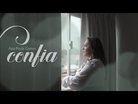 Ana Paula Gomes – CONFIA
