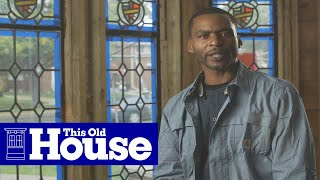Detroit. One House at a Time | Episode 1
