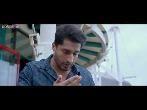 Akhiyan Ne Ronaoy - Jassi Gill || Romantic Song 2017 || Broken Heart Song