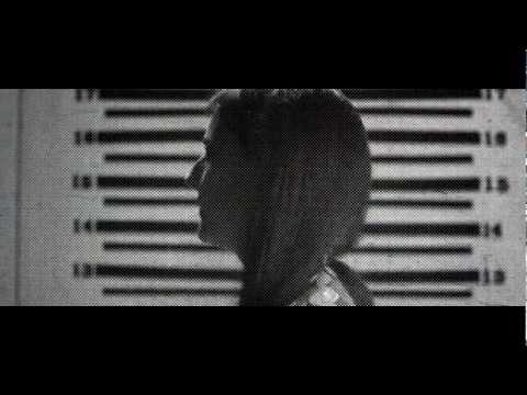 La Lupita -Maldito Amor (Video Oficial)