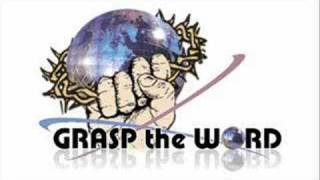 No More No Less - MercyMe