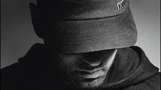 Baixar Eminem - Fall
