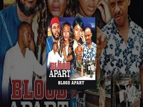 Blood Apart 1