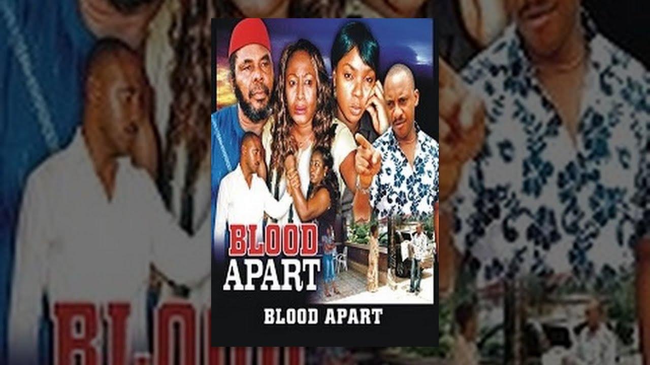 Download Blood Apart 1