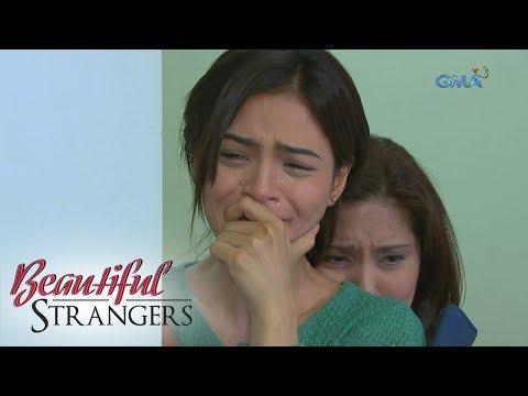 Beautiful Strangers: Full Episode 17
