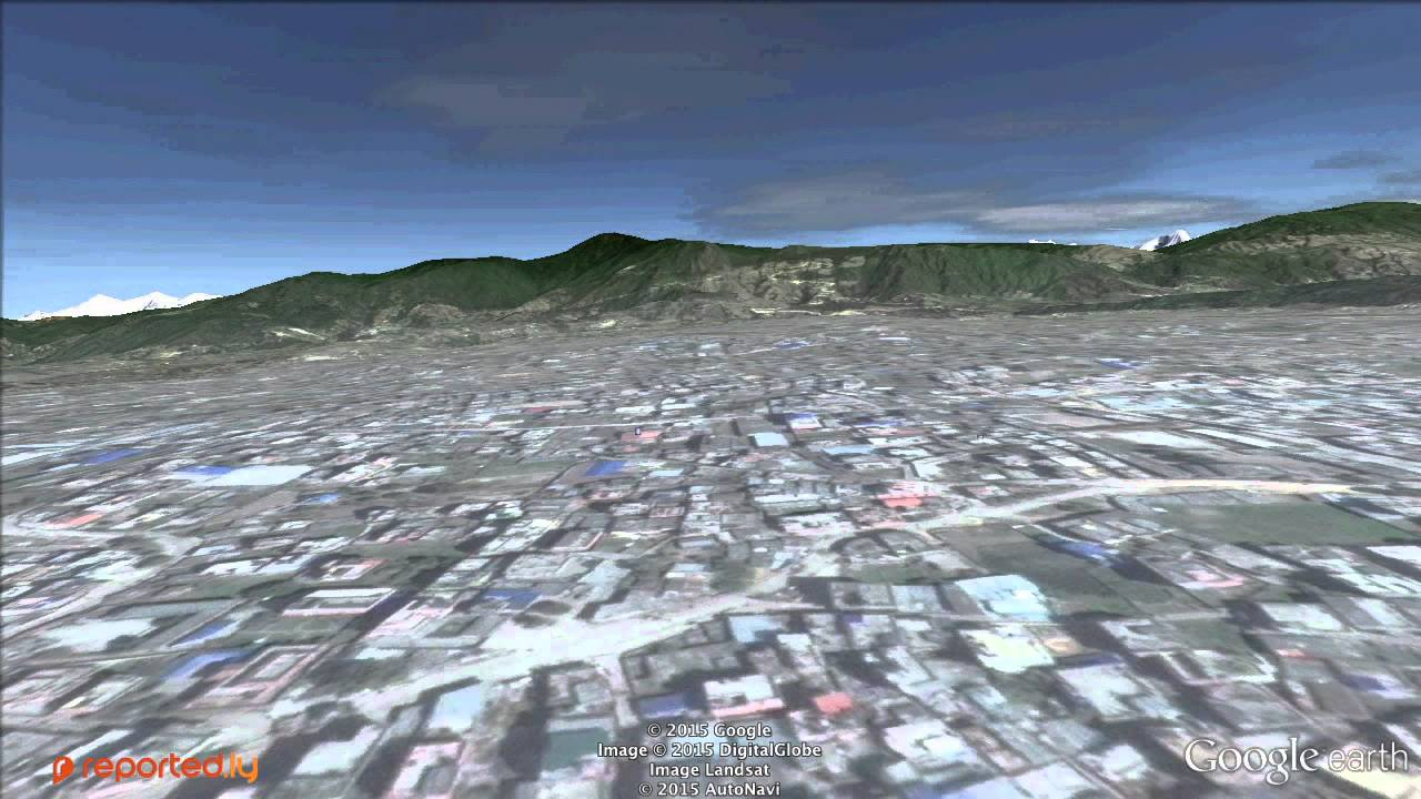 google earth download free 2015