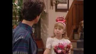 Full House- Michelle