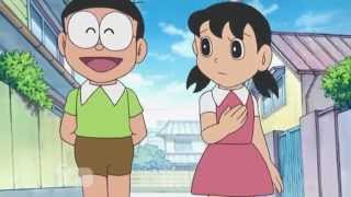 Calm down, Big G! Doraemon English Episode 1 - Doraemon အင်္ဂလိပ်အပိုင်း 1