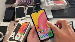 Điện Thoại giá rẻ. Iphone x giá 6tr5. Ip7. Sam sung A720 1tr7. S6 850k. Oppo. Huawei. 6/4/2020