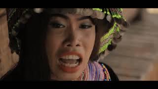 Tùng Sơn -  Thái Kiệt | Chuyện tình Lý Cây Bông Của | Phim Ca Nhạc thumbnail