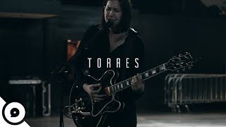 Torres - Honey   OurVinyl Sessions