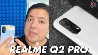 Realme Q2 Pro - WHY DO YOU EXIST?