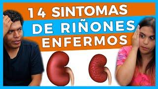 Anormal dias 10 renal icd ultrasonido