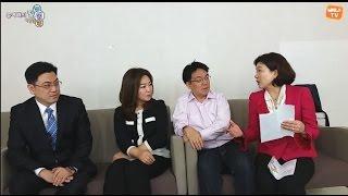 [류여해의 법법법] 48회 '반주원 국사 교사와…